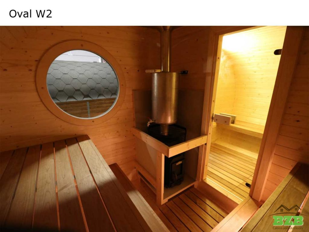 Oval2-Interior-1