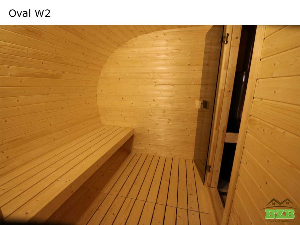 W2-Sauna-Interior