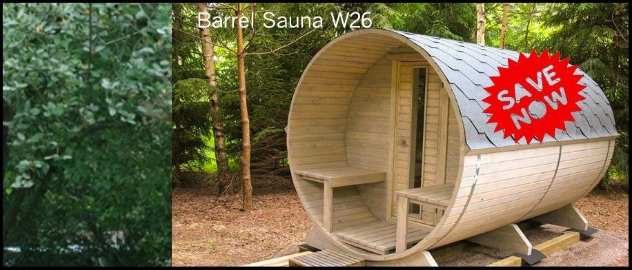 Barrel-Sauna-W26-April-Sale Edited