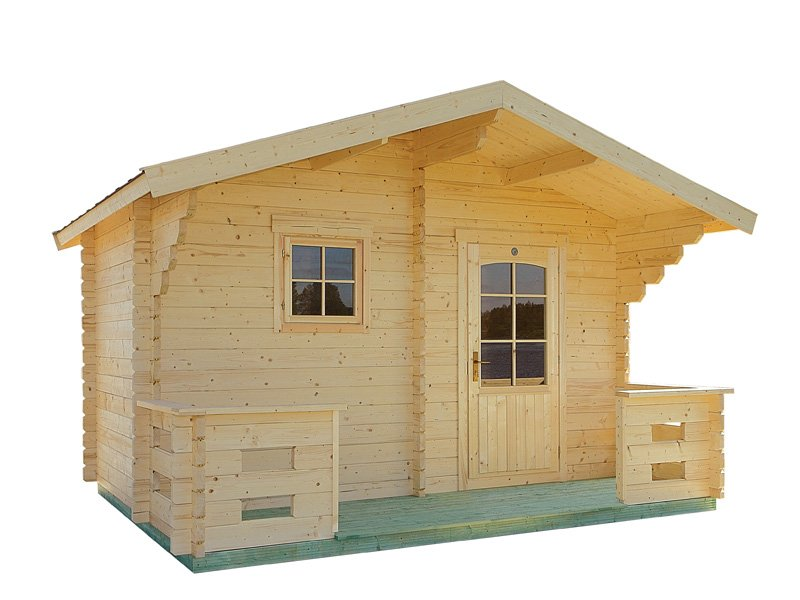 Sauna Kit 1e Bzb Cabins And Outdoors