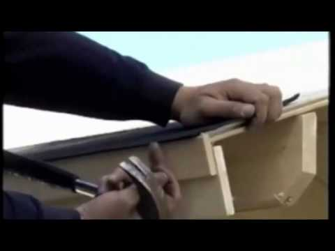 PHPreFab Cabin Kit  PH Installation Introtuction Video