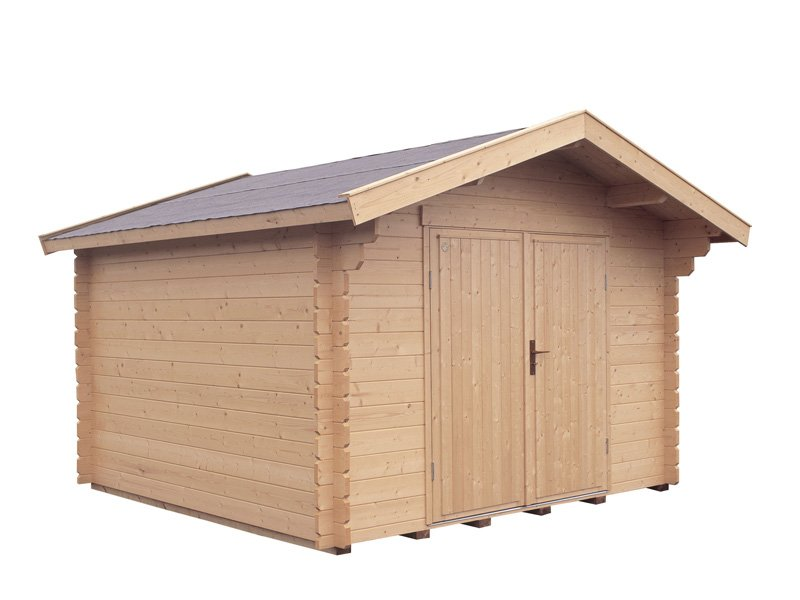 New - Do It Yourself Wooden Shed Kits | bunda-daffa.com