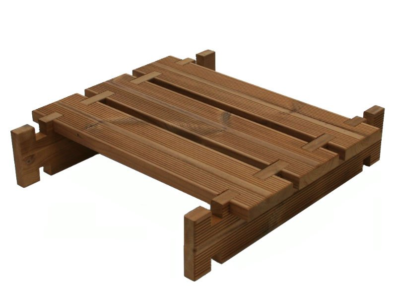 Wooden Bench Kit ~ Wooden planter box bench kit quot bzbcabinsandoutdoors