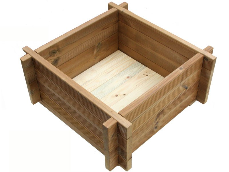 Vegetable Garden Boxes For Sale Archives