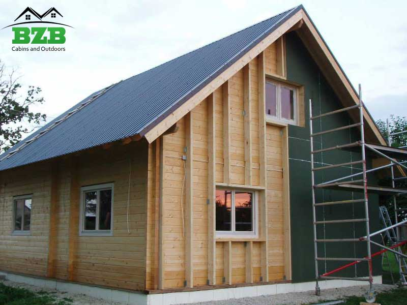 LogCabinKit-Wall-Insulation-Kit