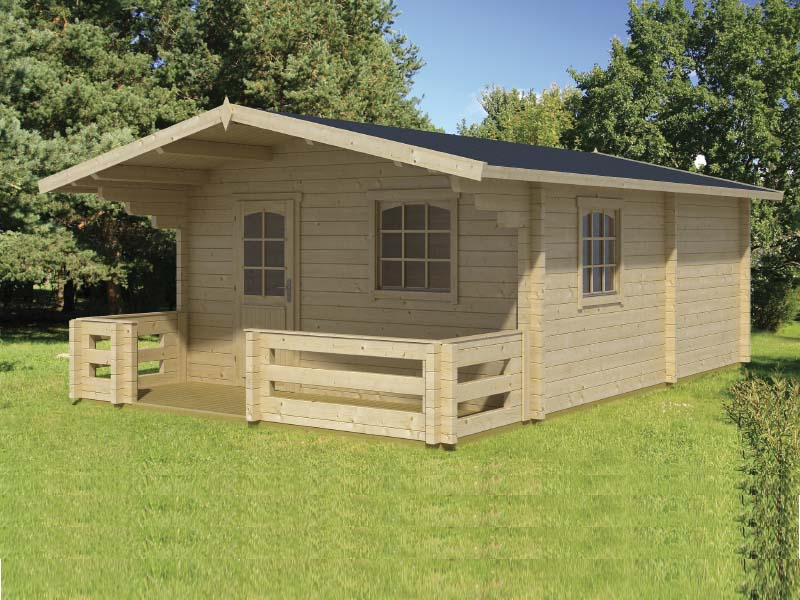 Meadowlane cabin kit bzbcabinsandoutdoors meadowlane cabin kit solutioingenieria Image collections
