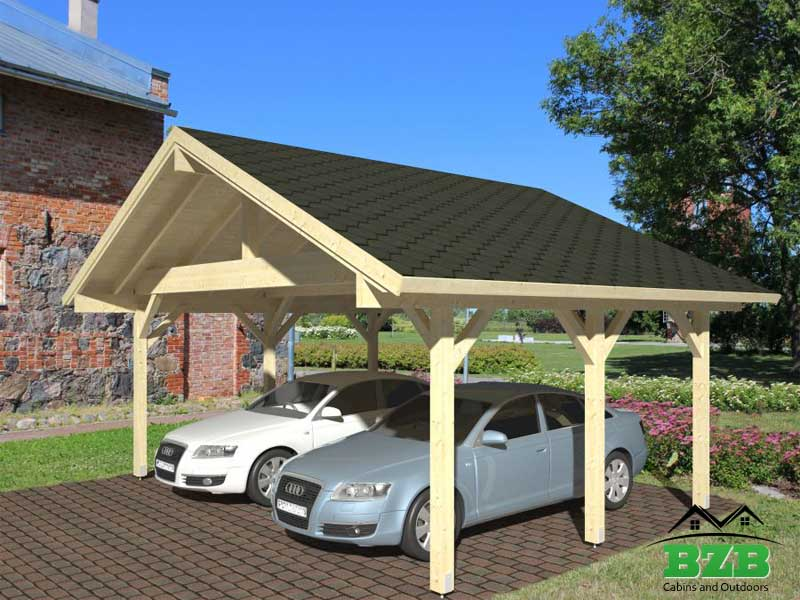 Carports For Sale Bzbcabinsandoutdoors