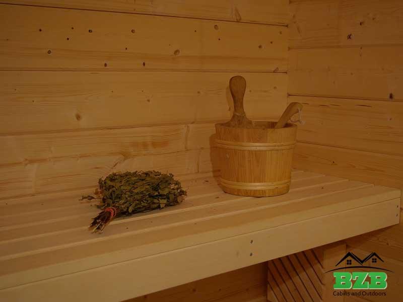 Viking2-Sauna-Kit-Interior