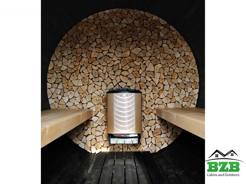 BZB-Barrel-Sauna-With-Decorative-Back-Wall