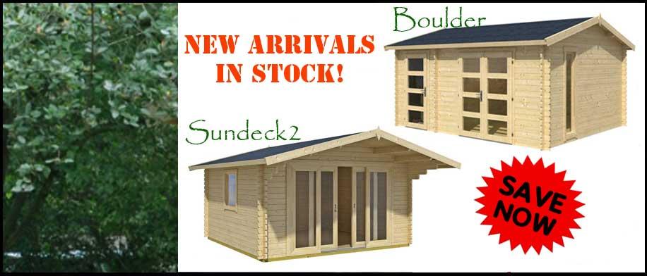 BZBCabins-New-Arrivals