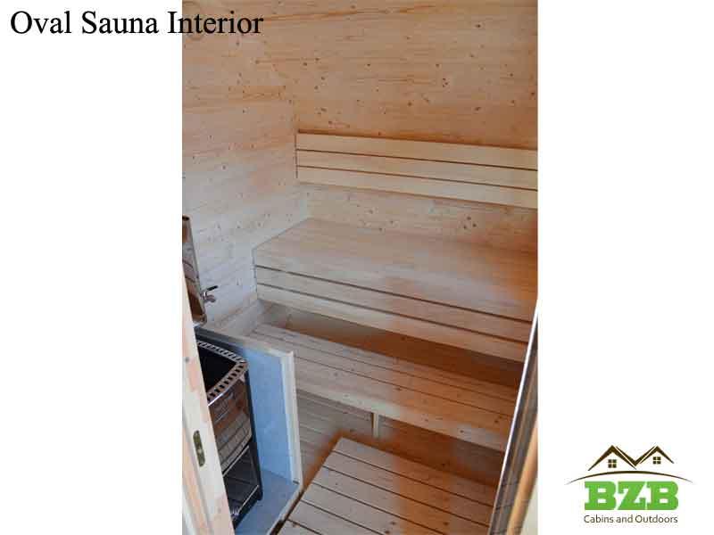 Oval-Sauna-Interior-with-m3-Heater