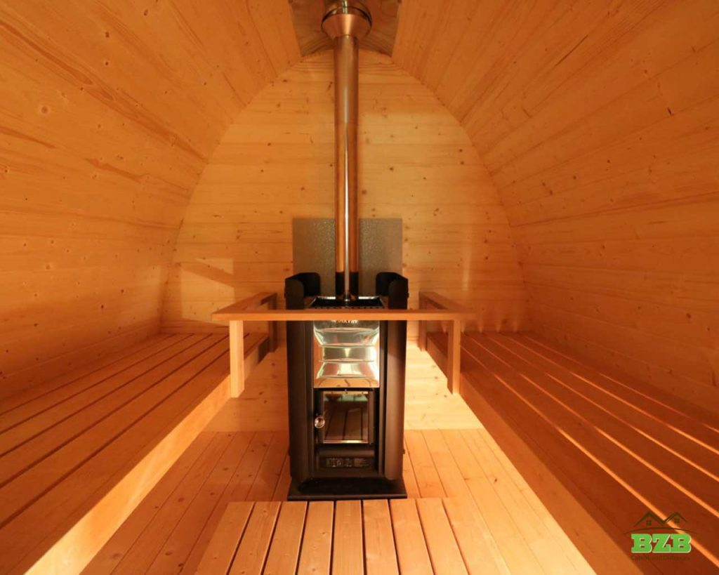 Igloo-Sauna-Interior-Without-the-Windows