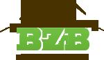 BZB logo