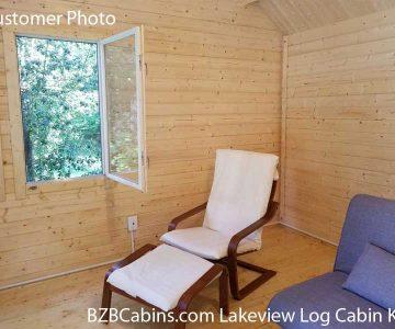 BZBCabins.com-Interior2
