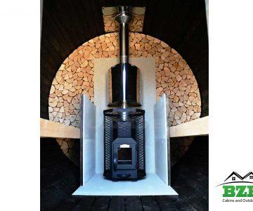 Barrel-Sauna-Interiors