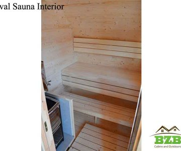 Oval-Sauna-Interior-with-m3-Heater