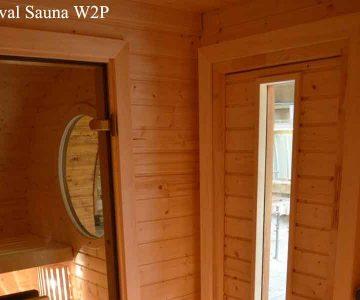 Oval-Sauna-W2Porch-Interior