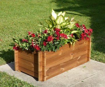TherMod-Planter-Box-Orchid3