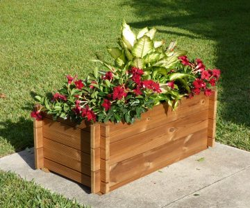 TherMod-Planter-Box-Orchid3