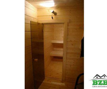 Viking-2-Sauna-Kit-Interior